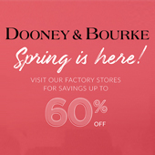 spring-sale-up-to-60-off